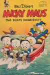 Micky maus 52-07