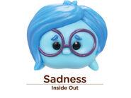 Sadness Tsum Tsum Vinyl Figure