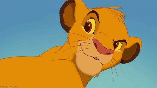 File:Simba-2-(The Lion King).jpg
