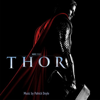 File:Thor Soundtrack.jpg