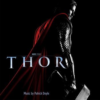 File:Thor Soundtrack.jpg