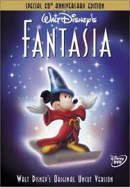 File:Fantasia dvd.jpg