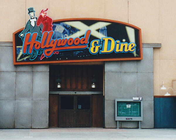 File:Hollywood and Dine.jpg