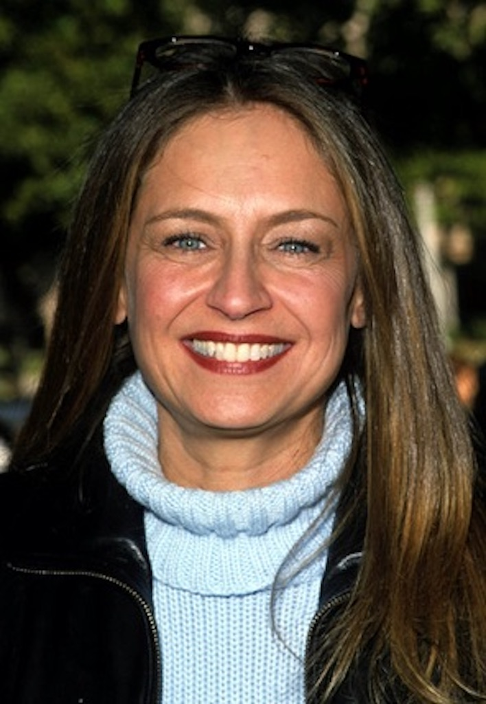 File:Jeannie Elias.jpg