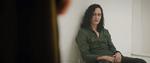 TDW Loki