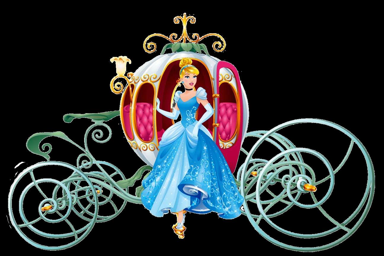 Image - Cinderella and pumpkin coach.png   Disney Wiki ...  Image - Cindere...