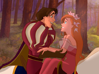 File:Goodman01 Enchanted-PrinceGis.jpg