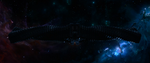 Ronan'sShip