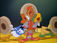Three-caballeros-disneyscreencaps com-4946