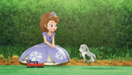 Two-Princesses-and-a-Baby-19