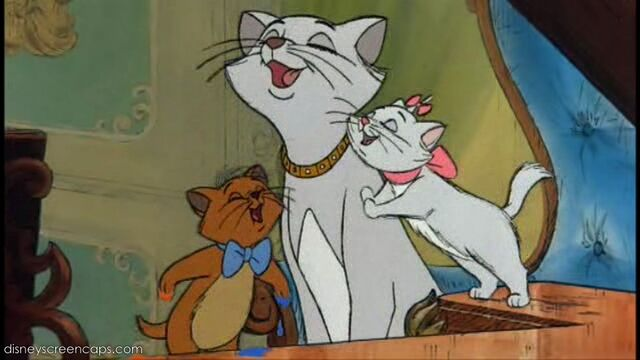 File:Aristocats-disneyscreencaps com-1402.jpg