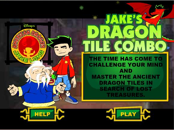 File:Jake's Dragon Tile Combo.jpg