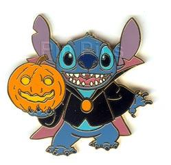 File:Stitch dracula.png