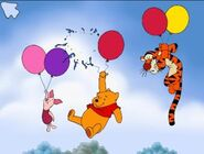 -Winnie-The-Pooh-Toddler-PC- 3
