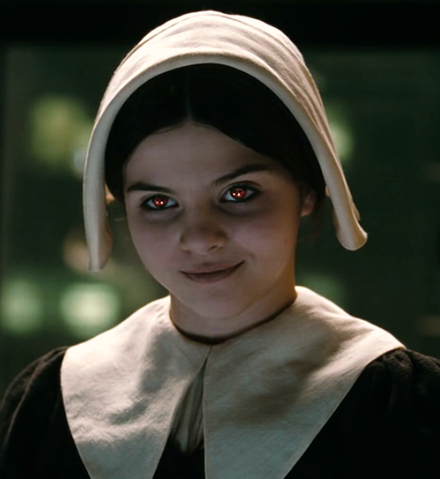 File:Abigail Williams.png