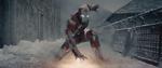Avengers Age of Ultron 61