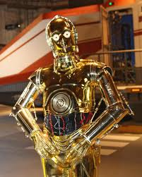 File:C3PO Star Tours.jpg