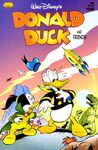 DonaldDuckAndFriends 316
