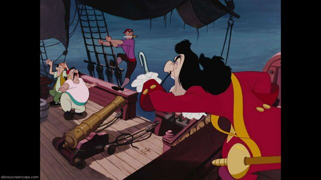 File:Peterpan-disneyscreencaps-2752.jpg