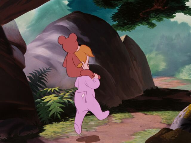 File:Peterpan-disneyscreencaps-3529.jpg