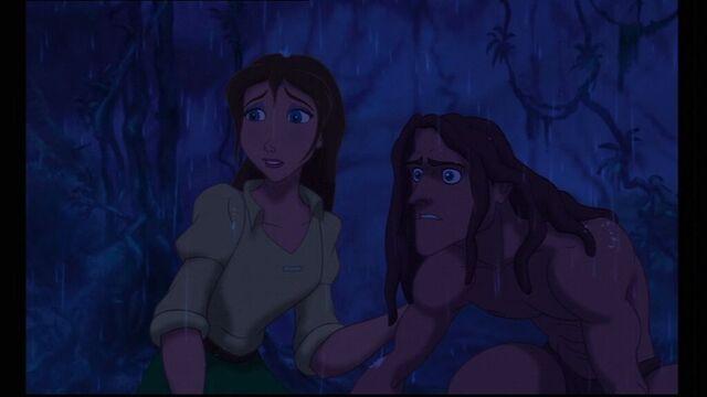 File:Tarzan 874.jpg