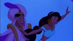 Aladdin-disneyscreencaps.com-6964