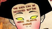 NinjaNomiconKnowledge040