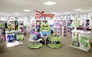 Disney-shop-inside-jcpenney1*600