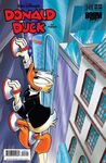 DonaldDuck issue 348B