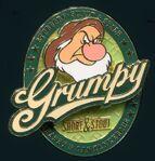 Grumpshortstoutpin