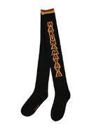 Hakuna-Matata-Socks