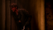 Hook Imprisoned OUAT