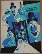 Mickey-mouse-lonesome-ghosts-mondo-poster