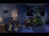 The-Nightmare-Before-Christmas-nightmare-before-christmas-3011956-1280-960