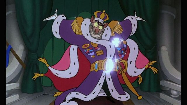 File:Mousedetective776.jpg