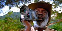 Mr. Kwame