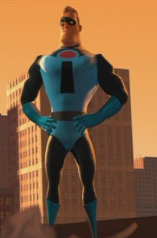 File:Mr Incredible Standing.jpg