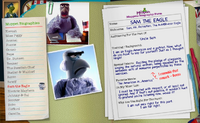 Muppets-go-com-bio-sam