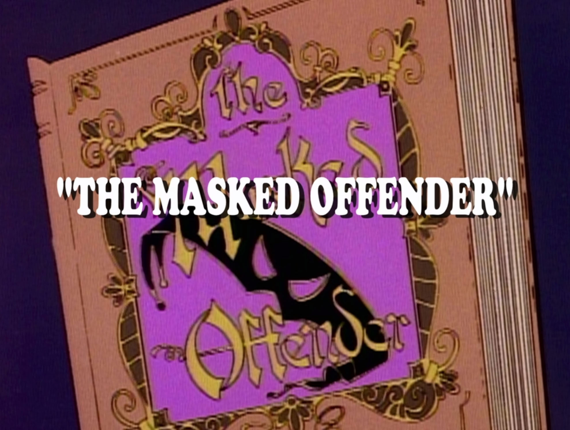 File:The Masked Offender.jpg