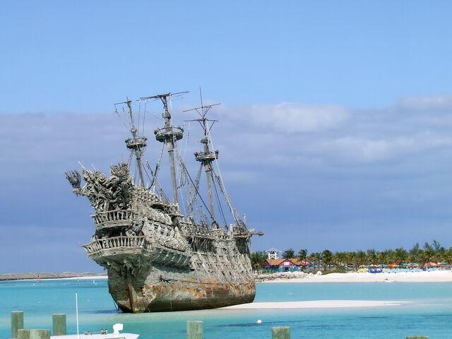 File:Castaway Cay 03.jpg