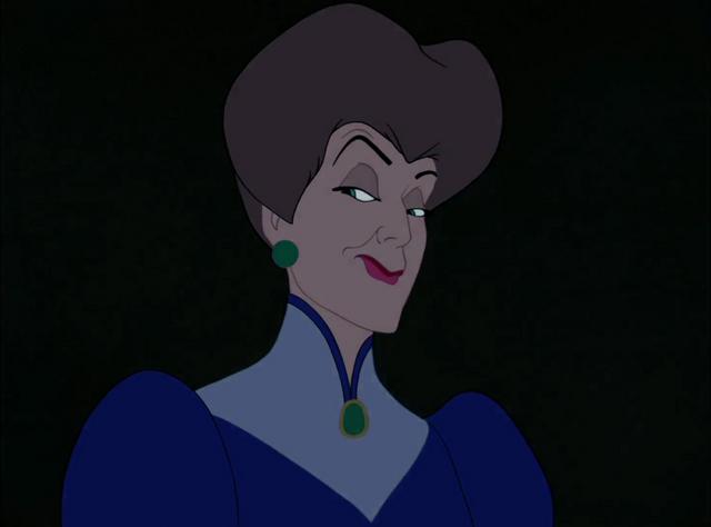 File:Cinderella-79.png
