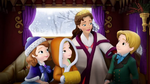 Holiday-In-Enchancia-23