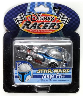 File:Jango Fett Racers.jpg