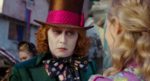 Alice Through The Looking Glass! 86