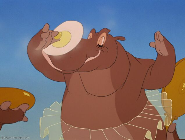 File:Fantasia-disneyscreencaps com-8262.jpg