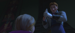 Hans-reveals-true-intentions3