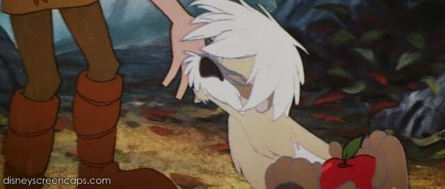 File:Blackcauldron-disneyscreencaps com-1048.jpg