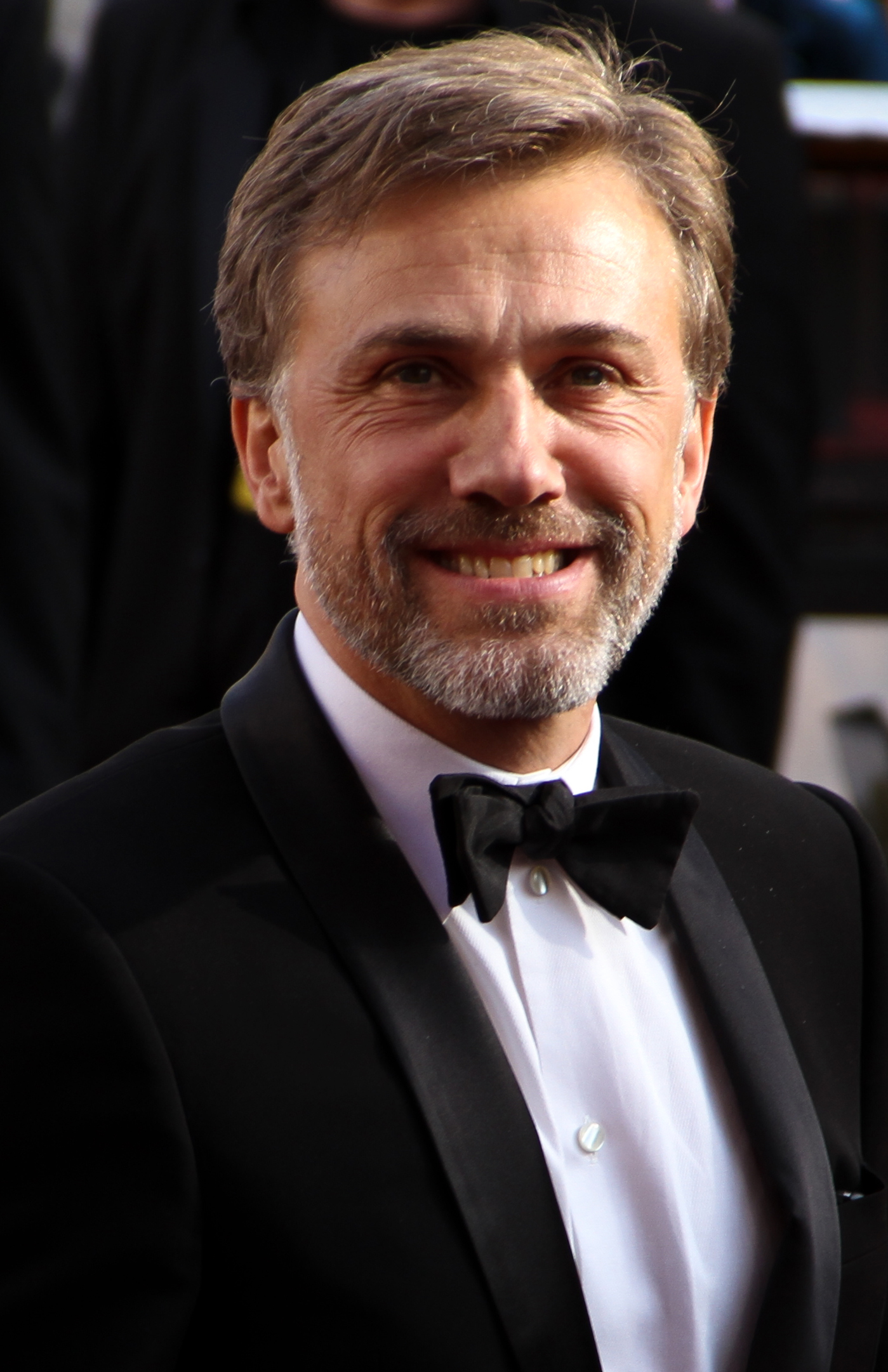 christoph waltz filmlerichristoph waltz young, christoph waltz instagram, christoph waltz tumblr, christoph waltz oscar, christoph waltz django, christoph waltz trump, christoph waltz spectre, christoph waltz samsung, christoph waltz quotes, christoph waltz prada, christoph waltz filme, christoph waltz speaking italian, christoph waltz kinopoisk, christoph waltz trololo lolo, christoph waltz hateful eight, christoph waltz filmography, christoph waltz vk, christoph waltz height, christoph waltz filmleri, christoph waltz best scene