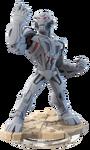 Ultron Figurine INFINITY