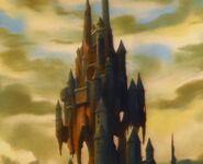Castle Drekmore 2